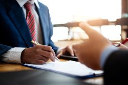 estate and trust for attorneys